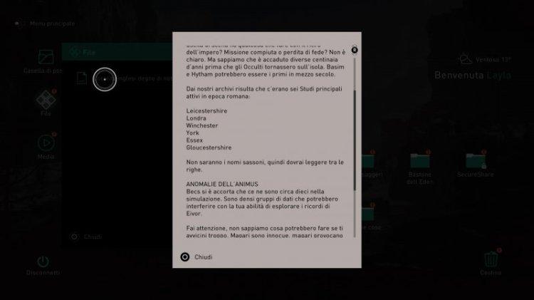 Assassins Creed Valhalla 20201117134824
