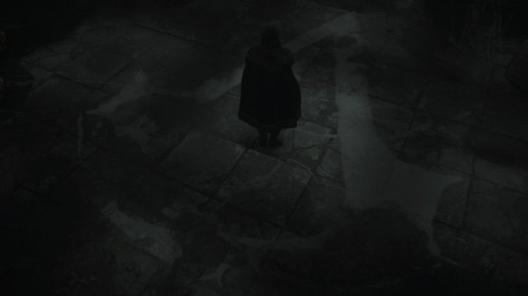 Assassins Creed Valhalla 20201122101929