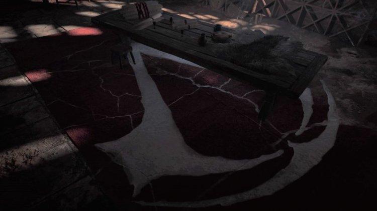 Assassins Creed Valhalla 20201126105956 2