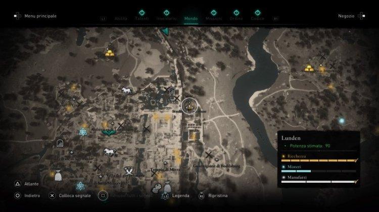 Assassins Creed Valhalla 20201203174237