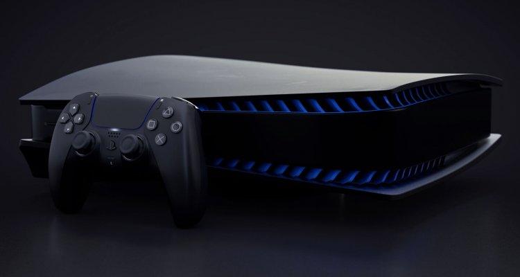 PS5 Pro: cosa ci aspettiamo dalla mid-gen Sony - cellicomsoft