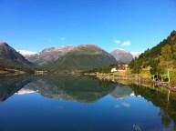 Norway2014 (29) (Large)