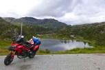 Norway2014 (5) (Large)