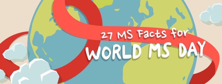 Image result for Multiple Sclerosis world day