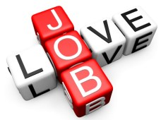 job-love