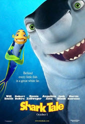print-sharks-tale