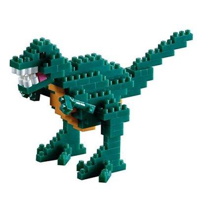 BRI-rex