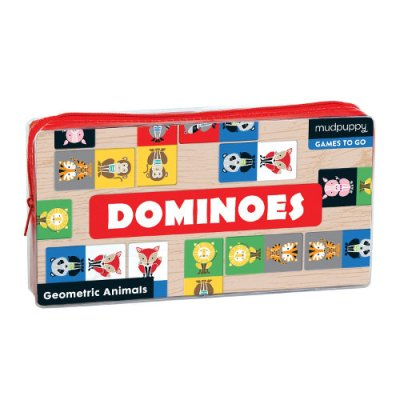 MU-dominoes