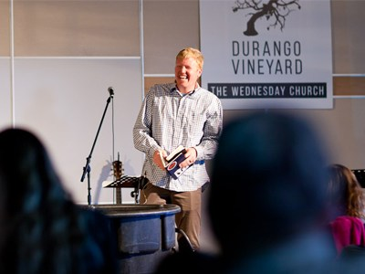 Church Planting Lessons Learned Along the Way