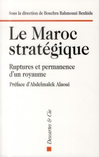 maroclivreminiature