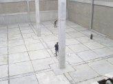 Recuperacion-de-pisos-de-concreto9