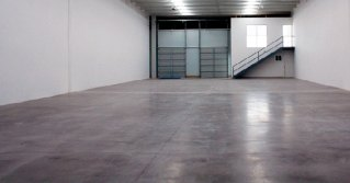 pisos-de-concreto10