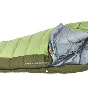 Спальный мешок Blizzard mosquito L-Long 19006.1