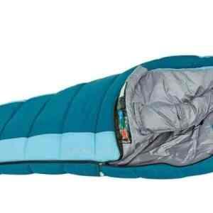 Спальный мешок Cyclotour L-Regular 19004.0