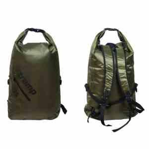 Гермо мешки чехлы сумки и аксесуары
