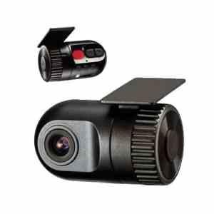 Автомобильный видеорегистратор Х 250