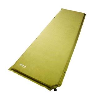 Самонадувающийся коврик Tramp TRI-010 5 см