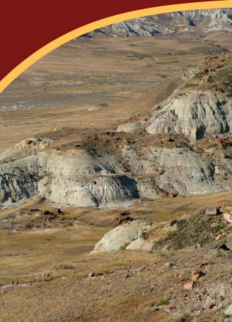 slopes-and-rocks