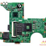 Dell 3300 Laptop Motherboard