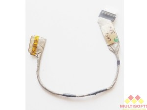 Dell 1647 3400 LED Laptop Display Cable