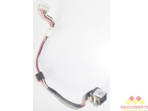 Dell 3521 5521 Power Jack