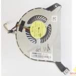 HP 15P Y11 Laptop Fan