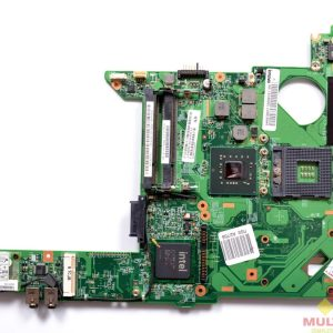IBM-LENOVO-G230-E23-LAPTOP-MOTHERBOARD