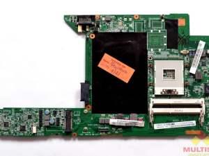 IBM Lenovo Z370 Laptop Motherboard