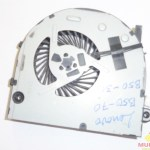 Lenovo B50 70 Laptop Fan