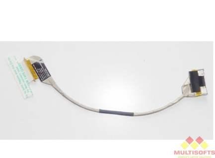Lenovo-T420-T430I-LED-Laptop-Display-Cable