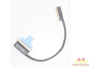 Lenovo-Yoga13-LED-Laptop-Display-Cable