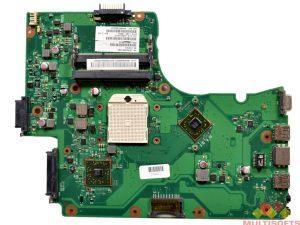 Toshiba C655 C655D AMD Laptop Motherboard