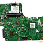 Toshiba C655D Laptop Motherboard
