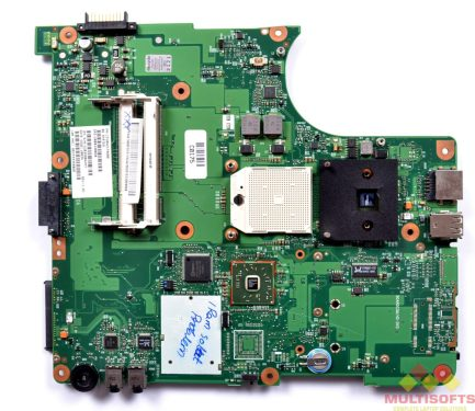 TOSHIBA-L350D-AMD-LAPTOP-MOTHERBOARD