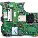 Toshiba L350D AMD Laptop Motherboard
