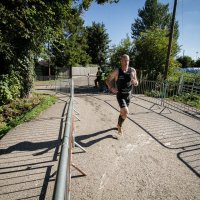 How to become a better duathlete