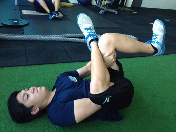 ms_training_4_Figure 4 Stretch