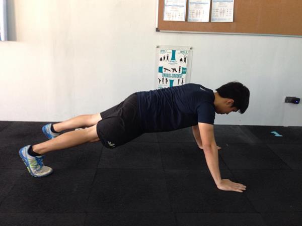 ms_training_8_Inchworm 4