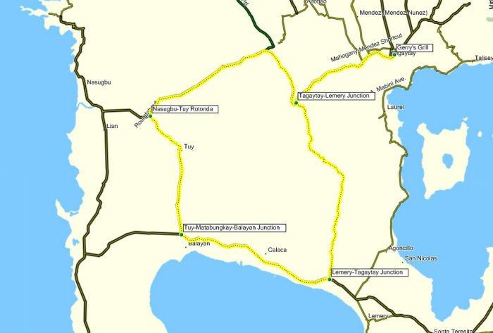 ms_biking_payapa_map