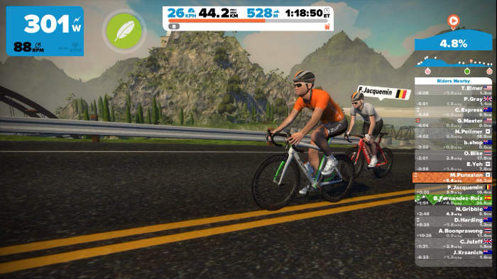 ms_blog_gadgets_zwift_5