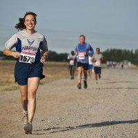 How to run your fastest 10K ever