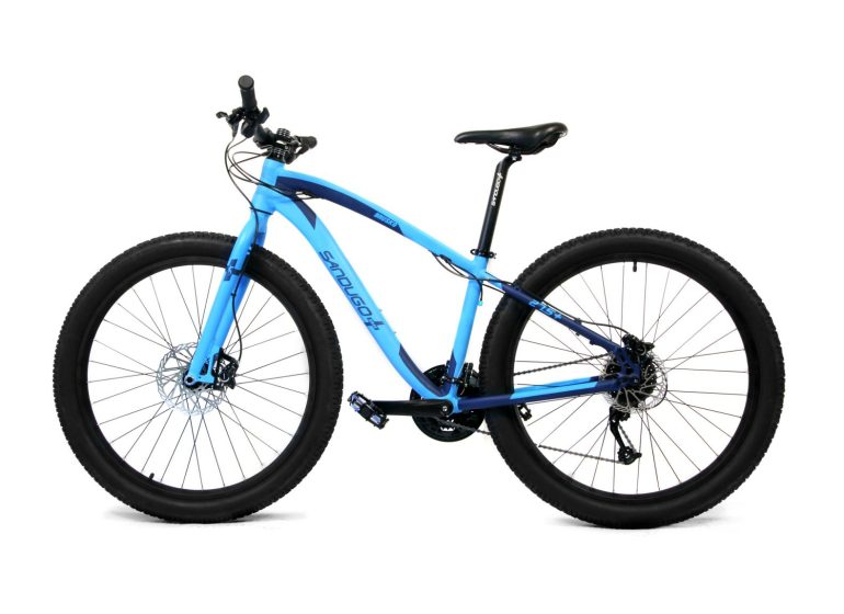 d632759a474e A Pinoy-made mountain bike anyone can ride