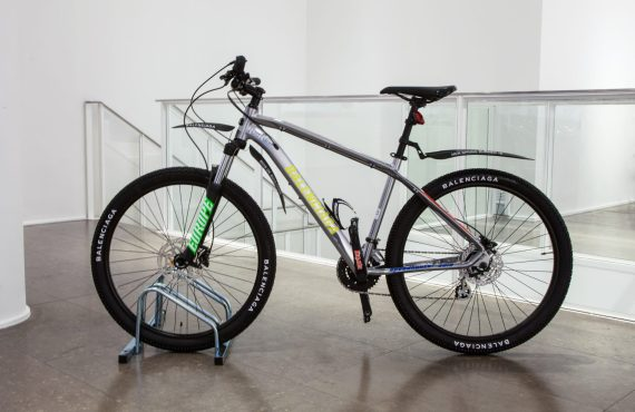 Are Designer Bikes Worth the Hype and the Price?