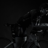 Video: How to be a triathlete like Matteo