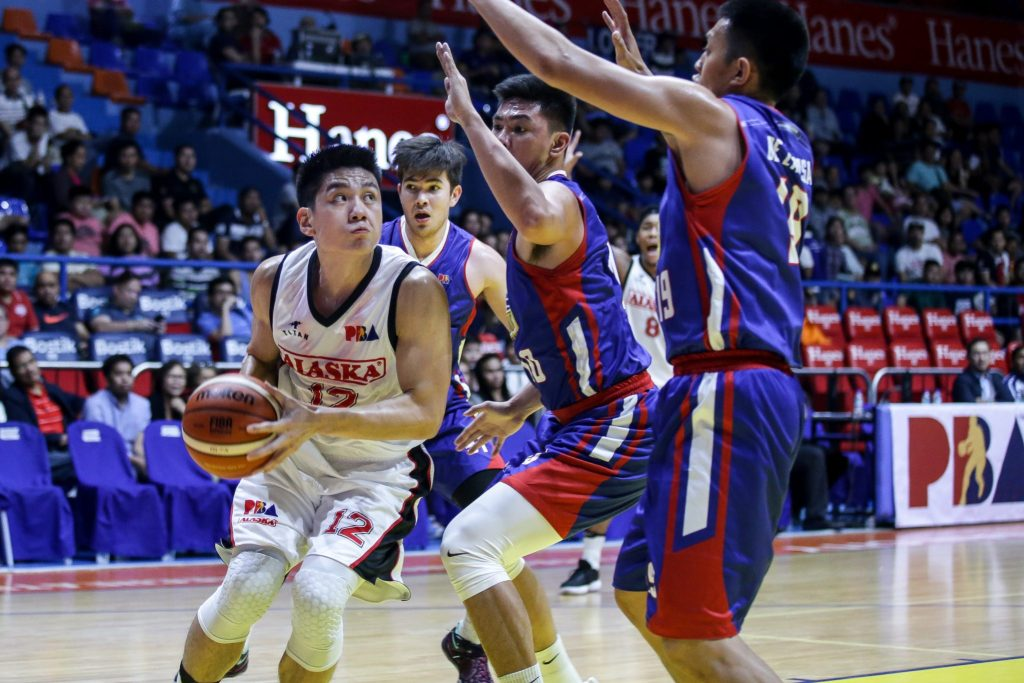 Why Rivalries Matter In Sports Multisport Philippines