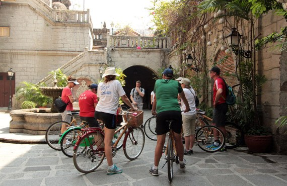 7 Great Places to Ride Your Bamboo Bicycle in the…