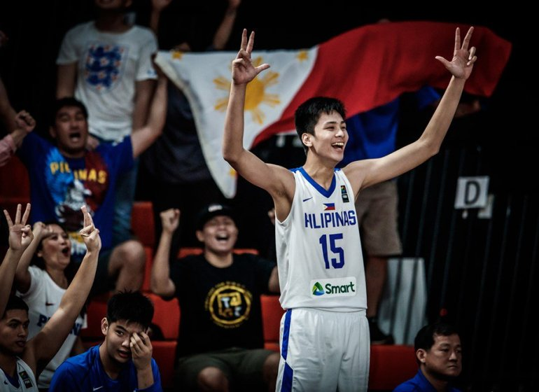 0c40b1d28184 Kai Sotto to make biggest career decision this summer