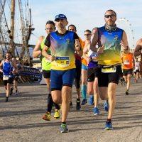 5 tips to run stronger as you age