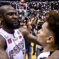 UAAP Season 82 preview: It's championship or nothing for the UP Fighting Maroons