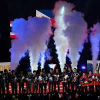 The Philippines clinches 30th SEA Games overall championship